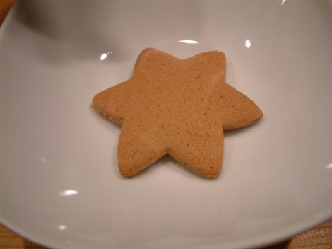 Gotov kolačić