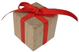 Poklončić