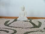 Buda 3